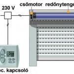 kapcsolos-redony-2012.10.20