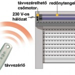 taviranyitos-redony_2012-10-20
